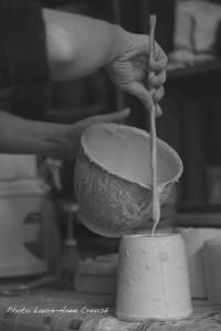cat-trochu-ceramic-rennes-laure-anne-creusé 5