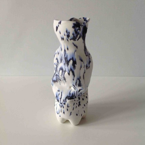 Photo5-Pichet-cat trochu ceramic5