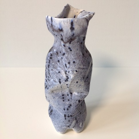 Photo5-Pichet-cat trochu ceramic2