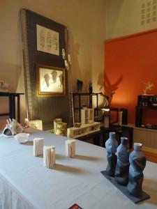cat-trochu-rennes-exhibition-ploeuc2016-10