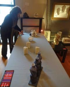 cat-trochu-rennes-exposition-ploeuc2016-expo 12