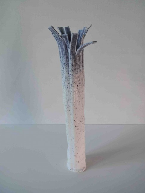 cat-trochu-ceramic-rennes-avrilvase-tronc 8