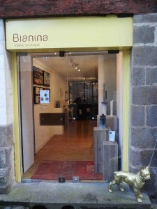cat-trochu-ceramic-rennes-bianina-avril-exposition 1