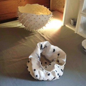 cat-trochu-ceramic-trochu-rennes-abbayedeléhon-exposition 9