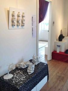 cat-trochu-ceramic-rennes-sérans-atelierbalias-vernissage 18