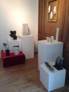 cat-trochu-ceramic-rennes-sérans-atelierbalias-vernissage 21