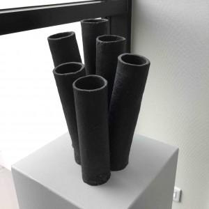 cat-trochu-ceramic-rennes-exposition-ast35- exposition 16