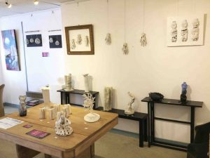 cat-trochu-ceramic-rennes-audierne-galerie-exposition 31