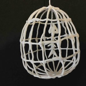 cat-trochu-ceramic-rennes-audierne-galerie-exposition 34