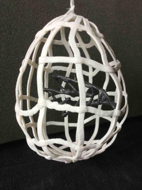 10-cat-trochu-ceramic-rennes-petite-cage 4