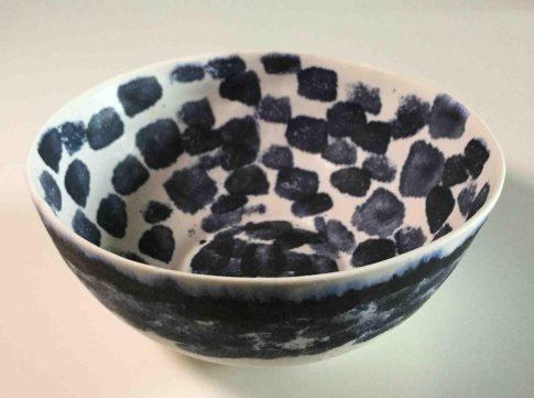 12-cat-trochu-ceramic-rennes-mai2016-bol 2