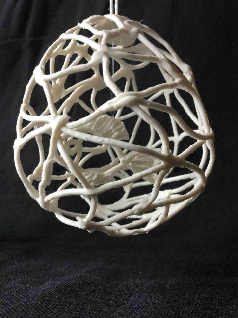 14-cat-trochu-ceramic-rennes-petite-cage 5