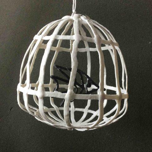 17-cat-trochu-ceramic-rennes-petite-cage 13