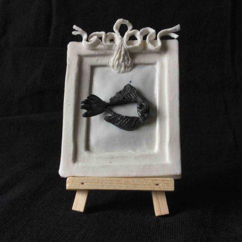 2-cat-trochu-ceramic-rennes-carré-mini-tableau 2