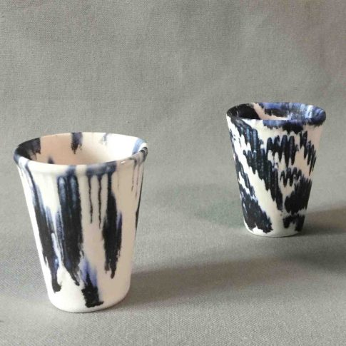 2-cat-trochu-ceramic-rennes-new-haute-tasses 2