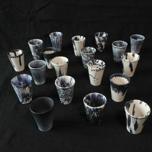 3-cat-trochu-ceramic-rennes-new-ensemble-hautes-tasses 2