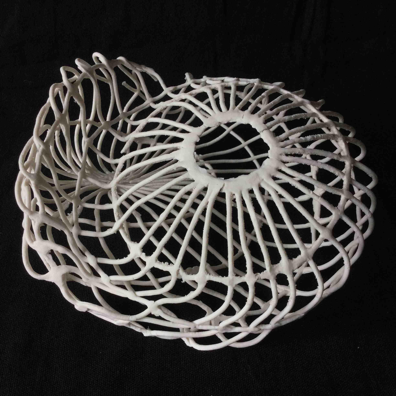 cat trochu ceramic 4 cat trochu ceramic rennes. Black Bedroom Furniture Sets. Home Design Ideas