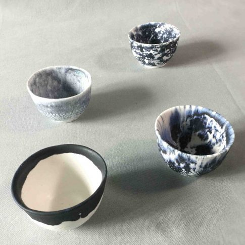 5-cat-trochu-ceramic-rennes-new-tasses 4