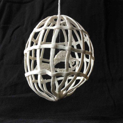 6-cat-trochu-ceramic-rennes-carré-petite-cage 2