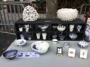 9-cat-trochu-ceramic-rennes-dinan-installation 7