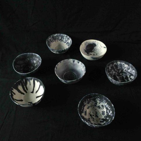 9-cat-trochu-ceramic-rennes-grandissime-bols 2