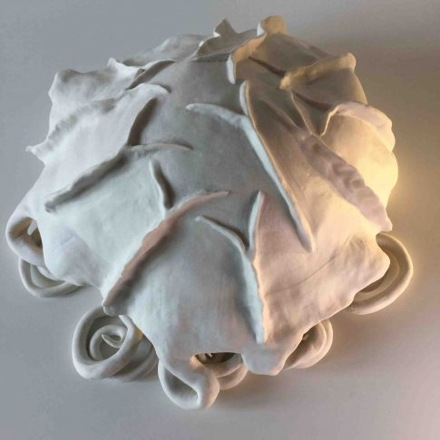 cat-trochu-ceramic-rennes-juin-2016-créature 5