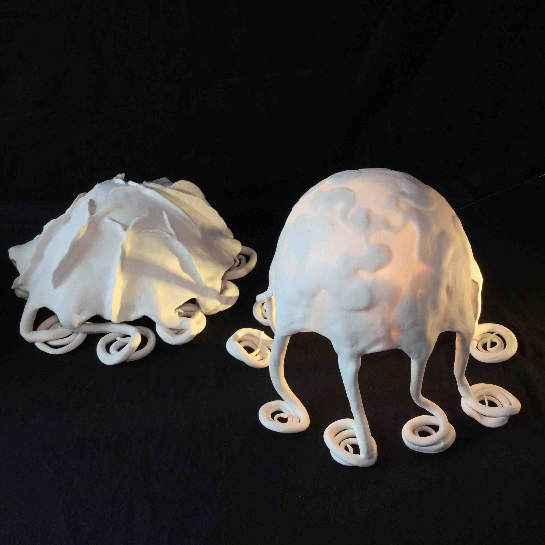 cat-trochu-ceramic-rennes-juin-2016-deux-créatures 4