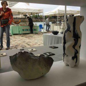 4-cat-trochu-ceramic-rennes-2016-melun-ceramique-19