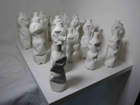 12-2-cat-trochu-ceramic-rennes-quatorze-expo-3