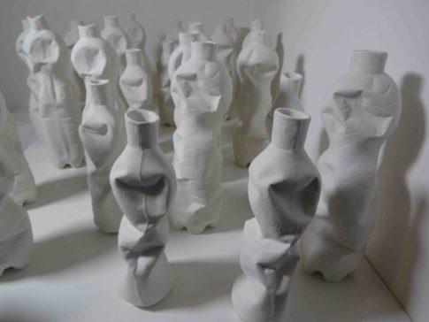 12-3-cat-trochu-ceramic-rennes-quatorze-expo-1