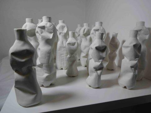 12-4cat-trochu-ceramic-rennes-quatorze-expo-2