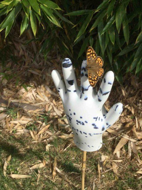 21-cat-trochu-ceramic-rennes-installation-jardin-gants-bambous-2