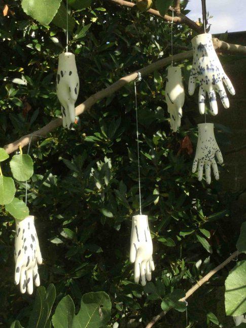 27-cat-trochu-ceramic-rennes-installation-jardin-gants-3