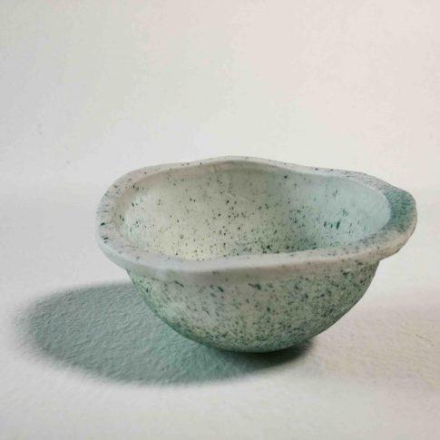 cat-trochu-ceramic-rennes-serie-novembre-2016-coupe-9