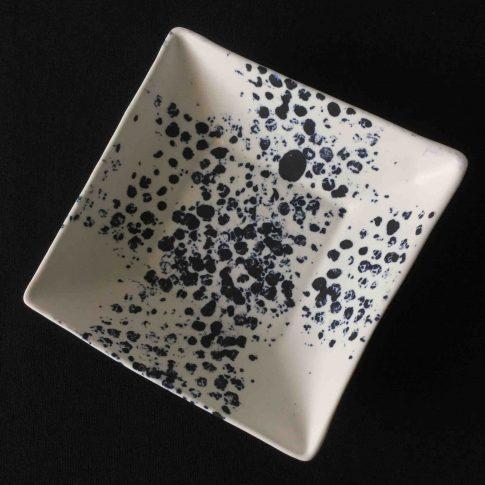 cat-trochu-ceramic-rennes-news-decembre-2016-porcelaine-plat-2