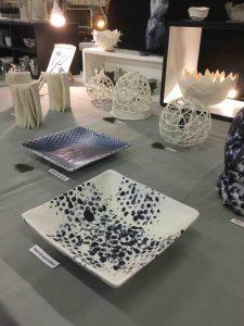 cat-trochu-ceramic-rennes-saint-malo-decembre-createurs-exposition-28