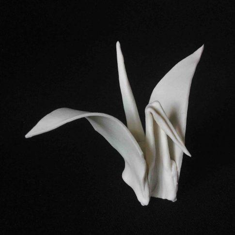 cat-trochu-ceramic-rennes-porcelaine-origami 3-8.5