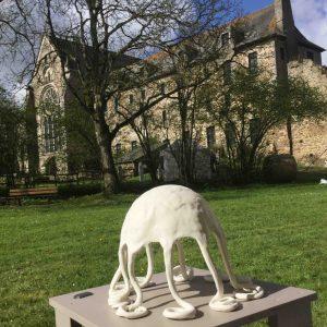 cat-trochu-ceramic-rennes-JEMA-2017-catrochuceramic 11