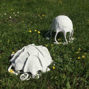 cat-trochu-ceramic-rennes-JEMA-2017-catrochuceramic 8