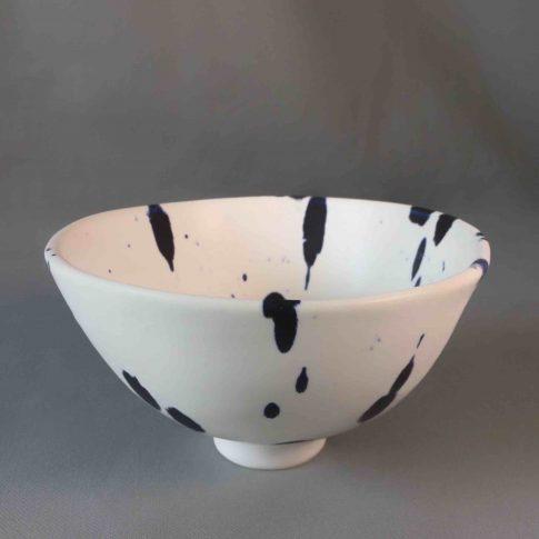cat-trochu-ceramic-rennes-avril-2017-bol 2