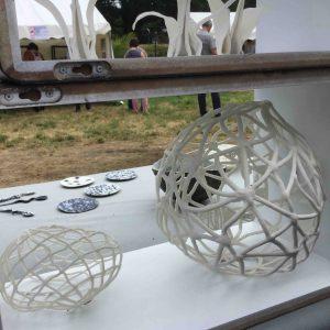 cat-trochu-ceramic-rennes-herbignac-2017-porcelaine-cage 1