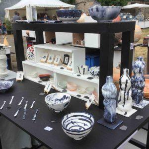 cat-trochu-ceramic-rennes-herbignac-2017-porcelaine-stand 18