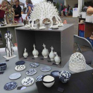 cat-trochu-ceramic-rennes-herbignac-2017-porcelaine-stand 7
