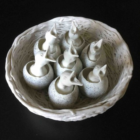 cat-trochu-ceramic-rennes-herbignac-porcelaine-homesweethome-nid 1