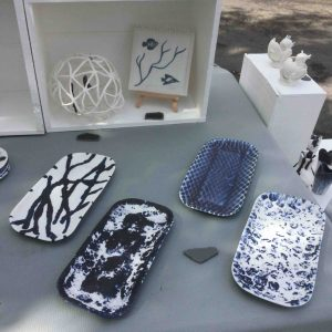 cat-trochu-ceramic-rennes-toutfeutoutflamme-2017-porcelaine-stand 8