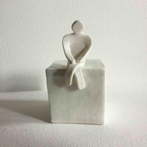 1-cat-trochu-ceramic-rennes-cube-porcelainman 1