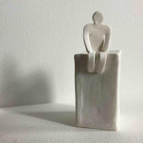 2-cat-trochu-ceramic-rennes-cube-porcelainman 2