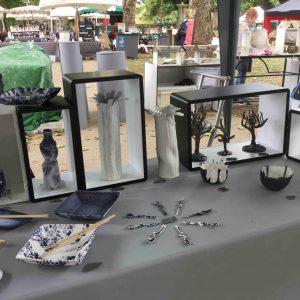 6-cat-trochu-ceramic-rennes-bretagne-rochefort-en-terre-présentation 23