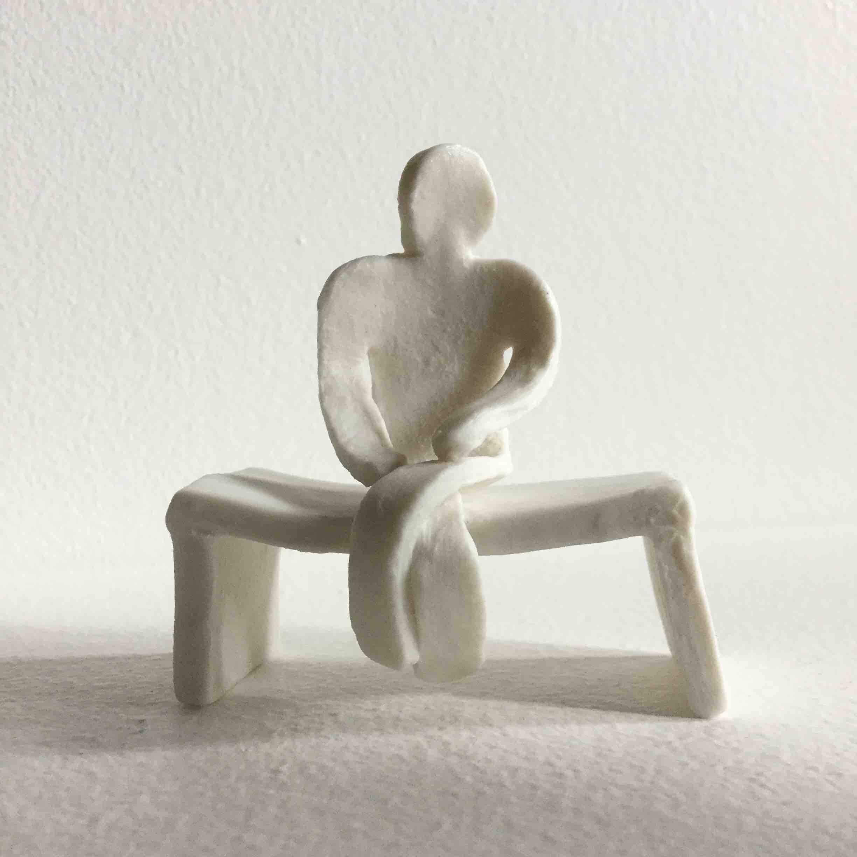 cat trochu ceramic 6 cat trochu ceramic rennes. Black Bedroom Furniture Sets. Home Design Ideas