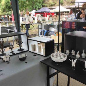 7-cat-trochu-ceramic-rennes-bretagne-rochefort-en-terre-présentation 19